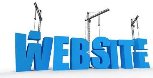 Аукционы по продажам сайтов