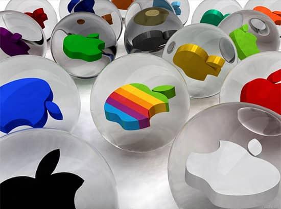 Apple выкупила права на программу для создания скоростного фото