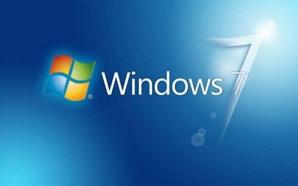 Как поставить тему на Windows 7 любой версии