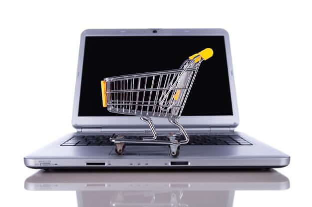 Как сделать Интернет-магазин?