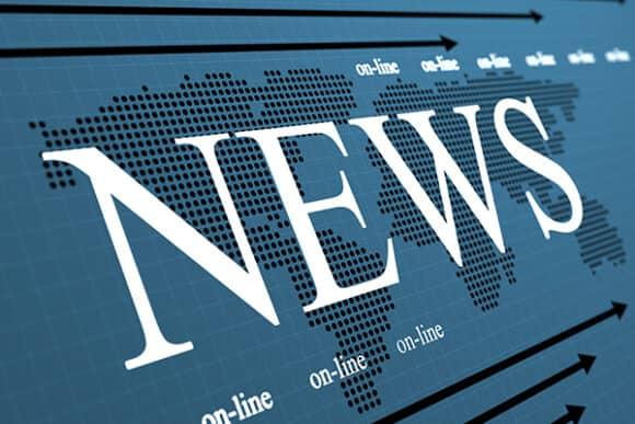 Торговля на новостях Форекс – как на них заработать?